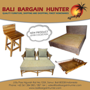 Wholesale Bali Furniture,  Bali Furniture Manufacture,  Bali Furniture