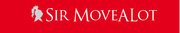 SirMoveALot Removals Perth