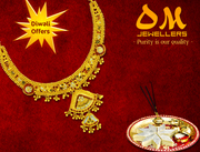 Offering the best designs this festive season