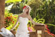 Perth Wedding Dresses
