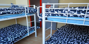 Perth Hostels