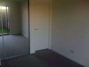 2BR apartment in EAST VICTORIA PARK Swansea Street East (LIME APARTMEN