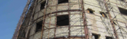 Aluminum Scaffolding Perth You Can Trust