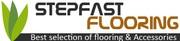 Interior Flooring Suppliers