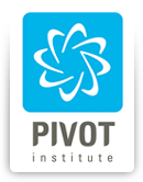 PIVOT Institute - Award Winning Training Provider