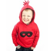 Global Kidz- Your Best Choice For Children's Clothing