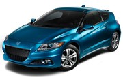 Buy Honda CRZ 2014 - The Multi Award Winner