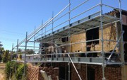 Perth Access Scaffolding- Specialist in Scaffold Hire Perth