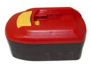 CRAFTSMAN 315.11034 Power Tool Battery