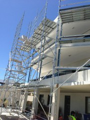Go Scaffold Hire Perth,  Go Perth Access Scaffolding