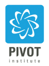 RiverView Room - Meeting Venue Perth