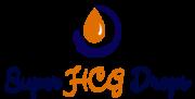 Super HCG Drops - Best HCG Diet Drops Australia
