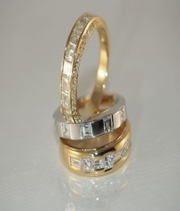 Ripearce Jewellers- One of the best jewelry designers in Perth