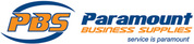 Paramount Business Supplies - Office Supplies & Furniture Melbourne