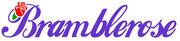 Bambushka Dolls and Russian Nesting Dolls by Bramblerose in Perth