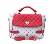 Designer Handbags Online Sale Australia