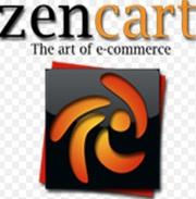 zen cart developers Brisbane