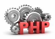 PHP Programmers Sydney