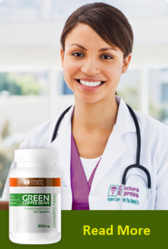 Green Coffee Beans Extract - Buy Pure Extract In Australia