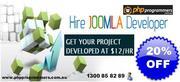 Joomla Developers Brisbane