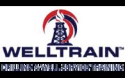 iadc Training Courses,  Basic Drilling Awareness
