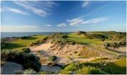 Australian Golf Tours