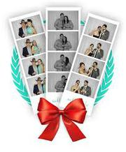 Hire Photo Booth for Wedding,  Parties or Event