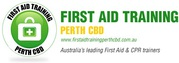 First Aid Course and Training Perth - CBD College