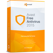 Enjoy Free download Antivirus Avast Full Version