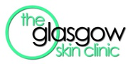 The Glasgow Skin Clinic