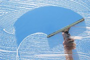 Window Cleaner in Perth - South Perth Window Cleaning