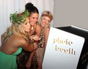 Hire a photobooth Perth Across Australia