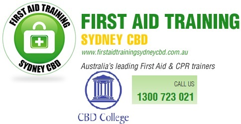 Senior first aid certifications in perth perth for 150 adelaide terrace perth