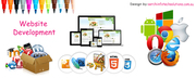 Website Development services in Australia