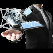 Custom Software Development services in perth