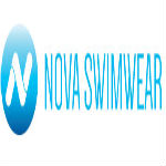 High Quality Racing Slix & Swimsuits