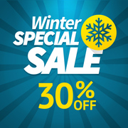 Winter Special - 30% OFF - Cert IV in TAE - Perth