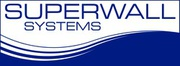 Superwall Systems