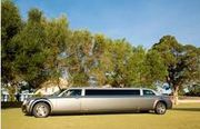 Margaret River TAXI and Limousine