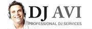 Wedding Dj in Perth | Dj Avi