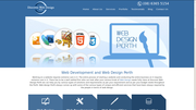 Web Design and Logo Design Company in Perth | Discover Web Design Pert