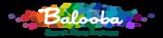 Balooba