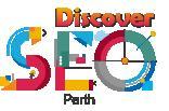 Best Perth SEO Services Company Australia