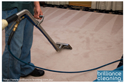 Carpet Cleaning Perth | Tile,  Couch,  Upholstery Cleaning Perth