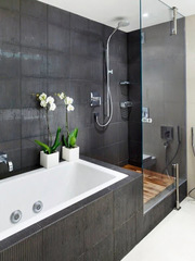 Blocked Shower Drains Repairs