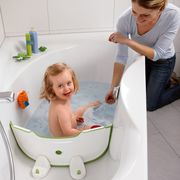 Dux Hot Water System Installation services in Perth