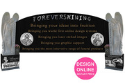 Granite Headstones | Forever Shining
