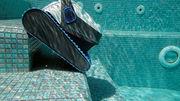 Robotic Pool Cleaner Solutions   Pool Equipment Perth