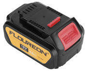 Battery For DeWALT DCB182 DCB204 DCB205 18V 4.0Ah Li-Ion Power Tool