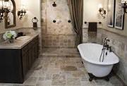 Best Bathroom Design Ideas By SilQ Interiors